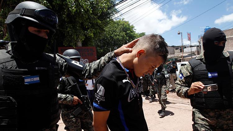 La paz que no vendrá: El Salvador sigue bajo el fuego de las pandillas