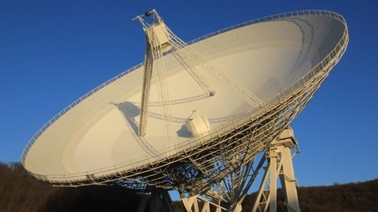Científicos descubren los mayores campos magnéticos del universo