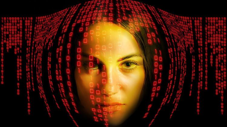 ¿Sufre usted una 'adicción' a Internet?: RT le ayuda a despejar sus dudas (ENCUESTA)