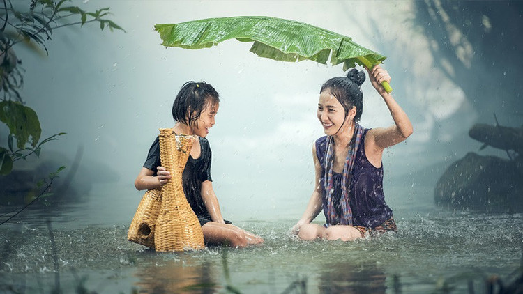 Ministerios de la Felicidad: Iniciativas estatales para que la gente sea más feliz