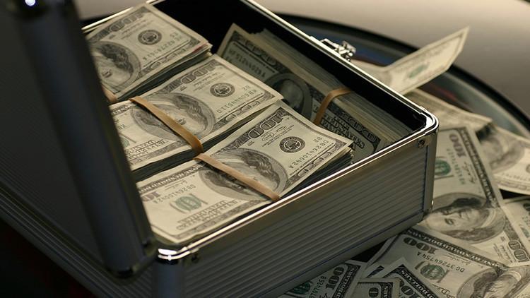 ¿Quiénes son los peruanos más ricos? Conozca a Eduardo Hochschild y a otros cuatro 'Rothchilds'