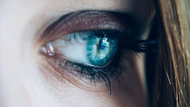 Un nuevo tipo de implante podría devolver la vista a millones de personas