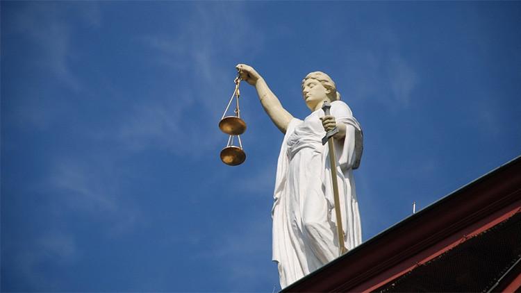 """Tribunal italiano: """"No hay violación porque la mujer no gritó"""""""