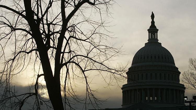 EE.UU. impone sanciones contra 30 empresas y ciudadanos de 10 países