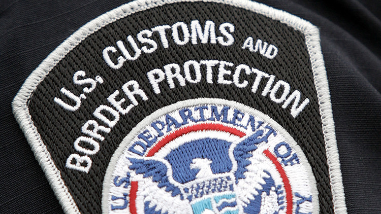 Dos guatemaltecas denuncian que fueron abusadas por un agente fronterizo de EE.UU.