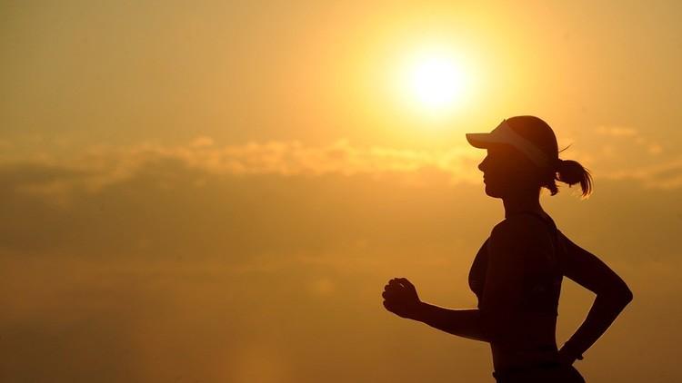 Científicos descubren un mecanismo que podría revertir el envejecimiento