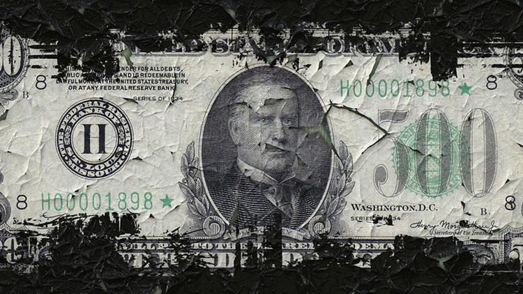 """""""La renta básica universal sería el logro más importante del capitalismo"""""""