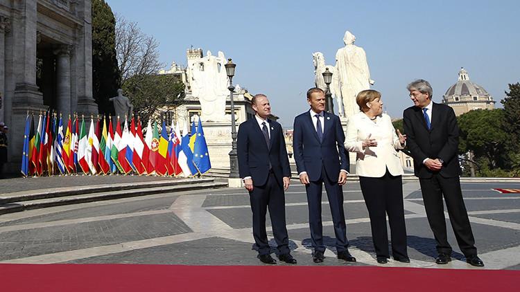 Tambalea la Unión Europea - Página 7 58d64dd8c46188ba488b45ea