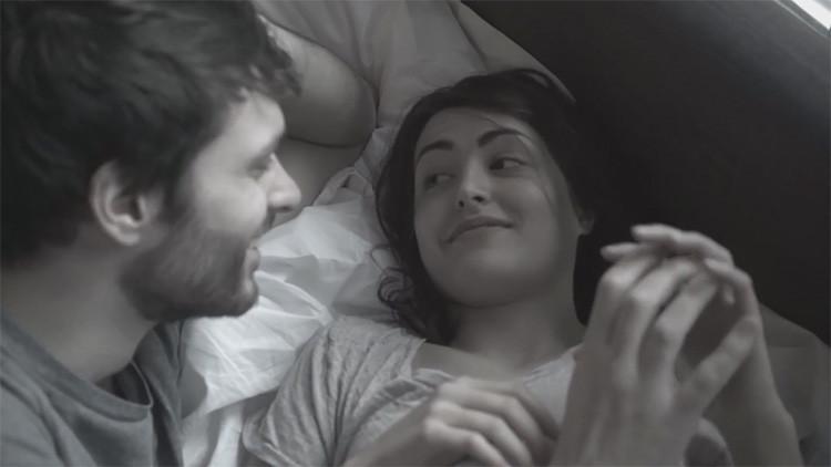 """""""¡No tengo ganas!"""": Un corto sobre la violencia sexual en la pareja enciende un debate en la Red"""