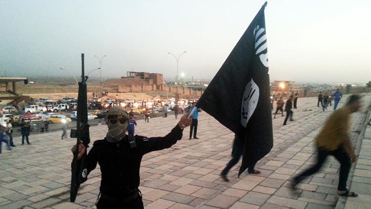 Australia teme que el Estado Islámico declare un califato en el sureste asiático