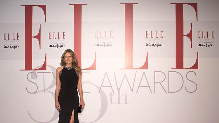 """Turquía prohíbe vender la revista 'Elle' a menores de 18 años por contenido """"obsceno"""""""