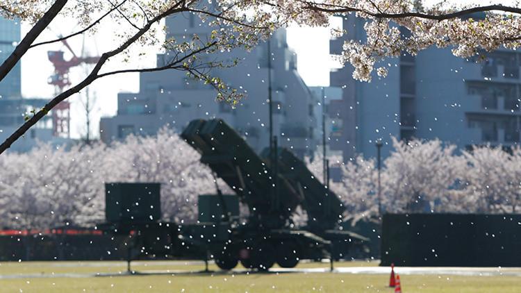 """Políticos japoneses buscan que su país pueda bombardear a Corea del Norte antes de ser """"destruidos"""""""