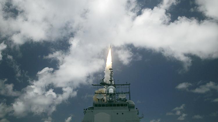 """Moscú: """"La defensa antimisiles mundial deja en EE.UU. una ilusión de impunidad"""""""