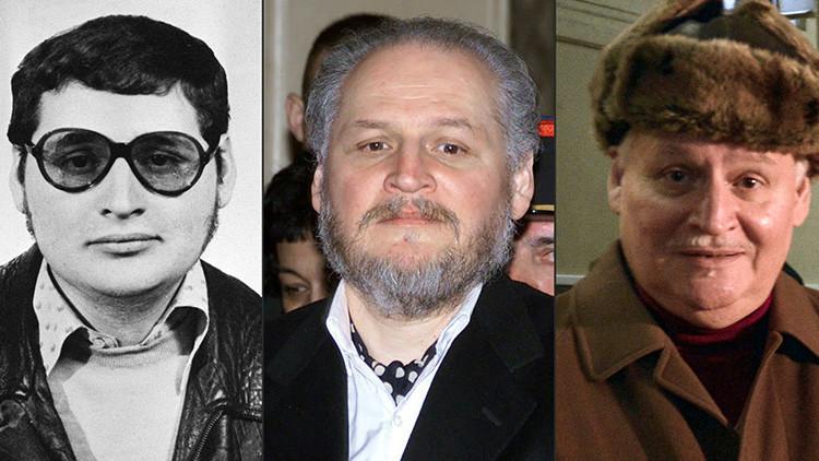 El Chacal, condenado a cadena perpetua por un atentado de 1974 en París