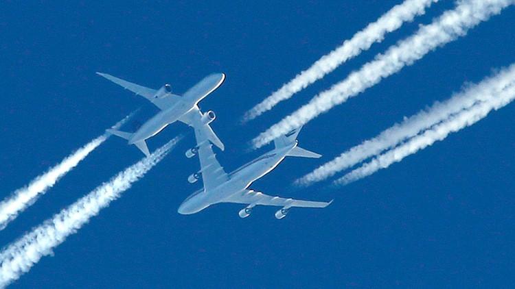Este es el día más barato para viajar en avión durante el verano meridional