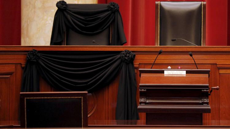 Un tribunal internacional que amenaza con blindar para siempre los derechos de las multinacionales