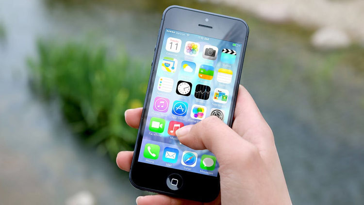 Un nuevo virus 'secuestra' su iPhone: actualice la última versión de iOS cuanto antes
