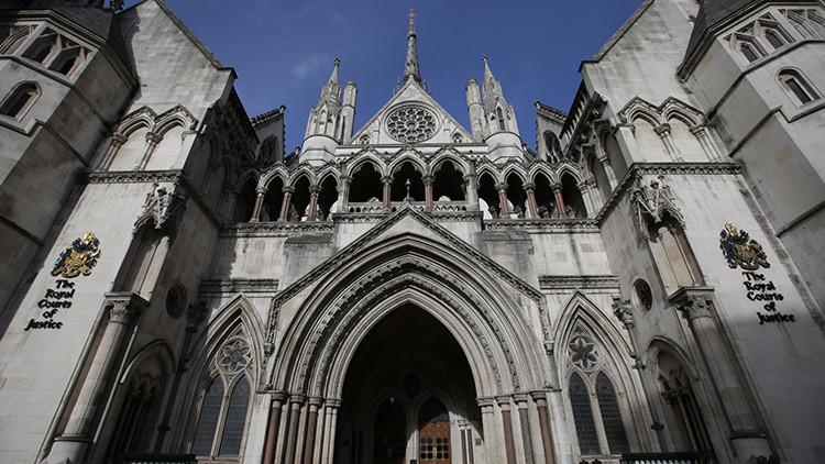 La Alta Corte de Londres dictamina que Ucrania debe pagar la deuda que mantiene con Rusia