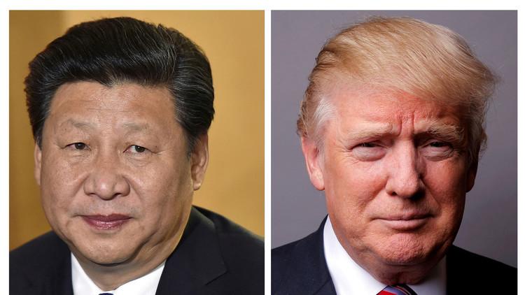 China confirma que Xi Jinping se reunirá con Donald Trump la próxima semana