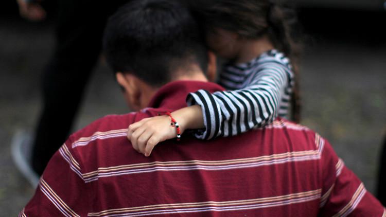 Un padre sorprende al imán de una mezquita mientras abusaba de su hija de 4 años