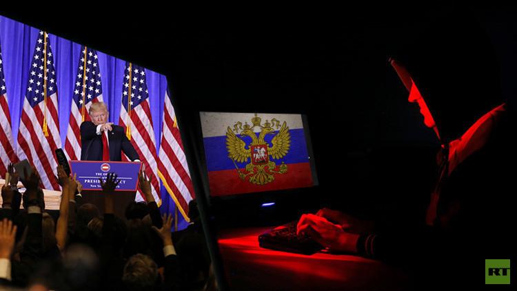 ¿Cómo fiarse de los datos que 'confirman' la injerencia rusa si ya han sido desmentidos?