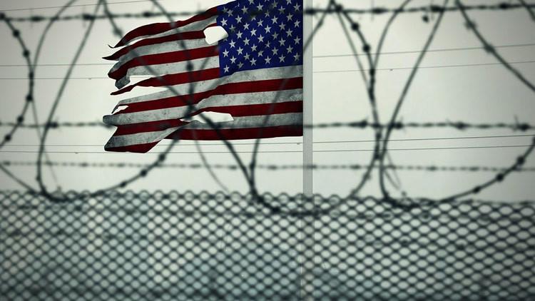 'El ángel de la muerte' muere golpeado en una cárcel de EE.UU.