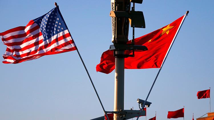 ¿Será una alianza chino-estadounidense la que apacigüe a Corea del Norte?