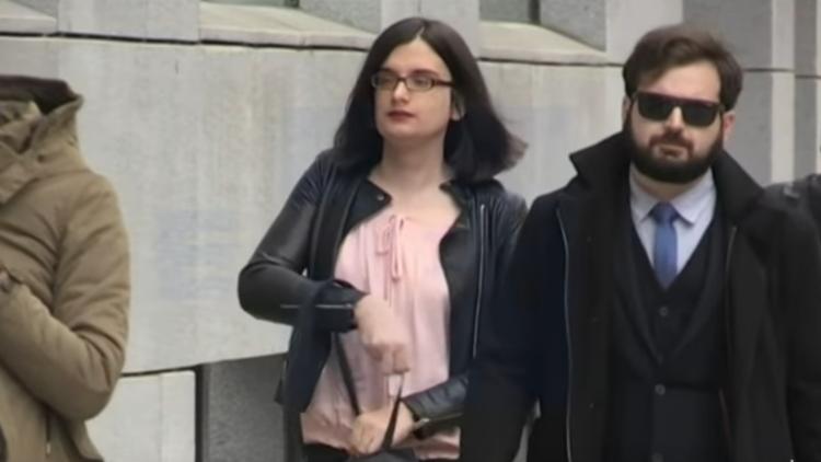 """""""España no es una dictadura"""": Cassandra recurrirá su polémica condena por bromear en Twitter"""