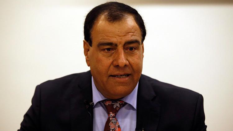 La lucha de un padre por una disculpa: Médico palestino demanda a Israel por matar a sus tres hijas