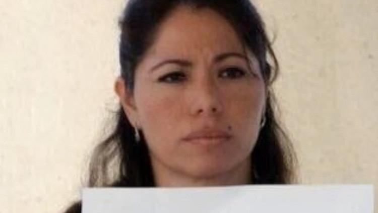 Sicarios transmiten en vivo desde hotel antes de matar a una mujer que luchó por sus hijos (VIDEO)