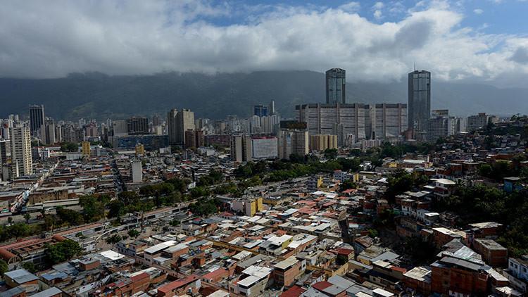 ¿Qué ocurre en Venezuela tras la decisión del Tribunal Supremo?