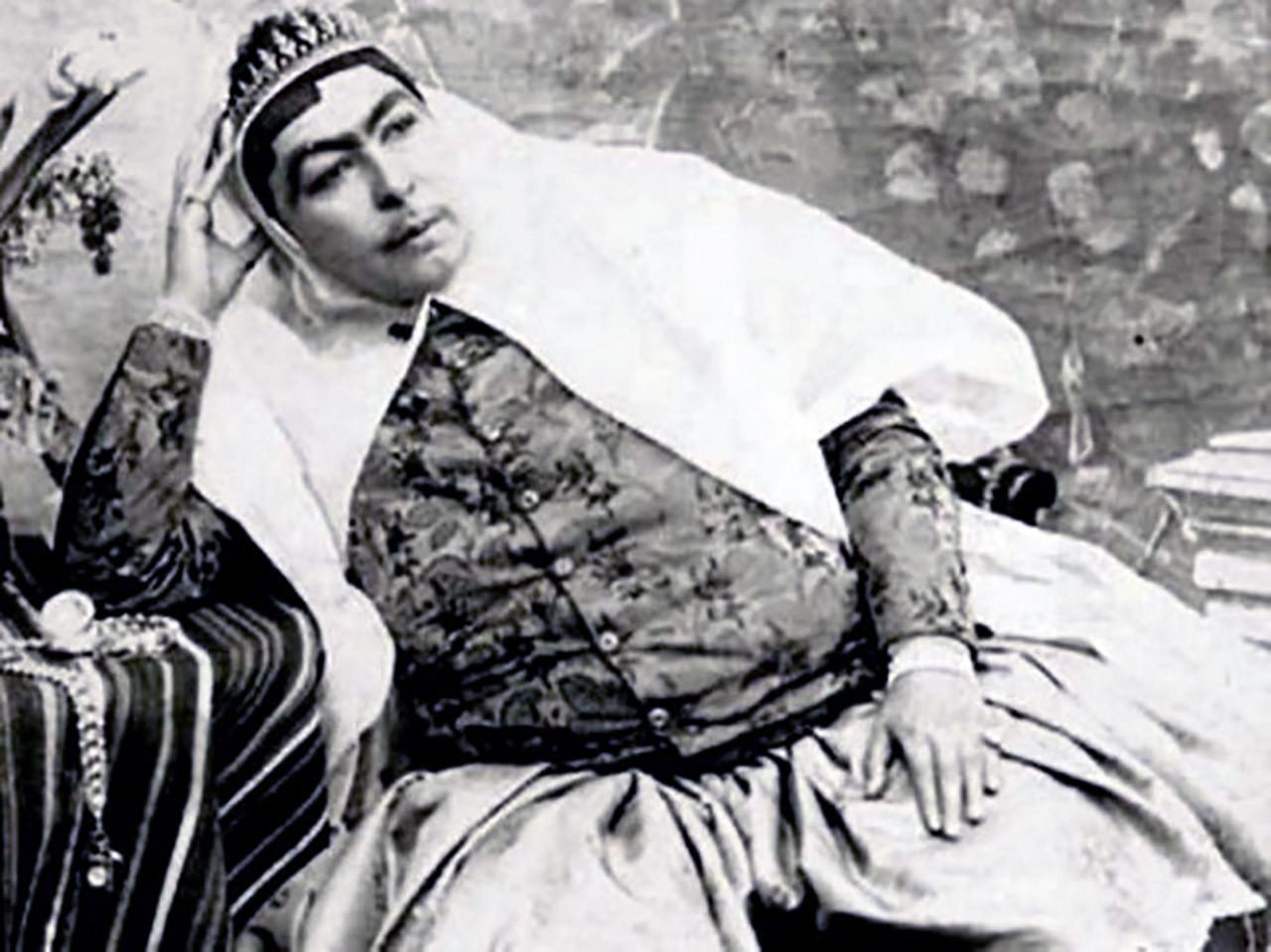 persa