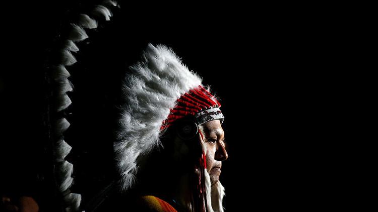 EE.UU. pagará 200 millones al pueblo navajo por el derecho a los recursos hídricos