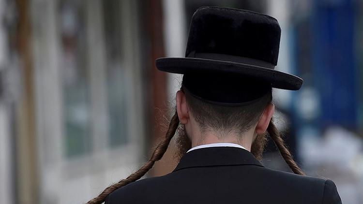 """""""Sabemos dónde viven"""": Un centro judío de Suecia cierra por amenazas neonazis"""