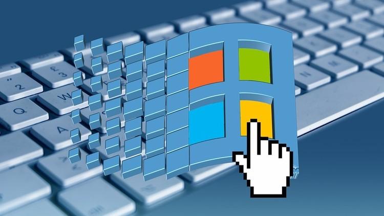 """El """"fin de una era"""": Por primera vez en 30 años Windows no es el sistema más popular del mundo"""