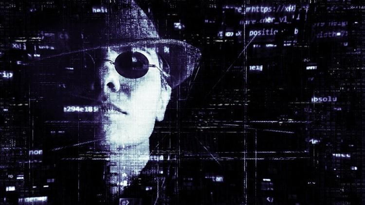 Un plan de guerra de Washington y Seúl contra Pionyang cae en manos de 'hackers' norcoreanos