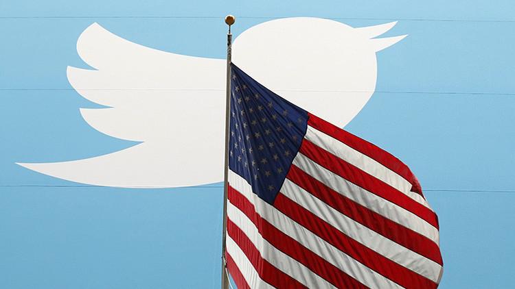"""Trump denuncia en Twitter """"la vigilancia electrónica contra su equipo"""""""