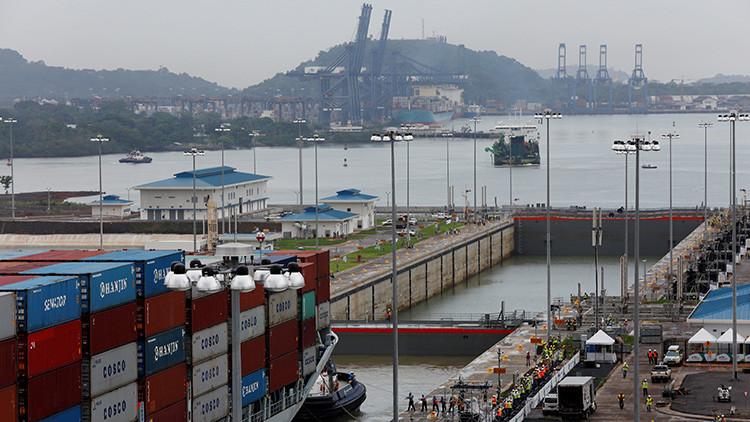 Países Bajos se lanza a 'conquistar' Panamá