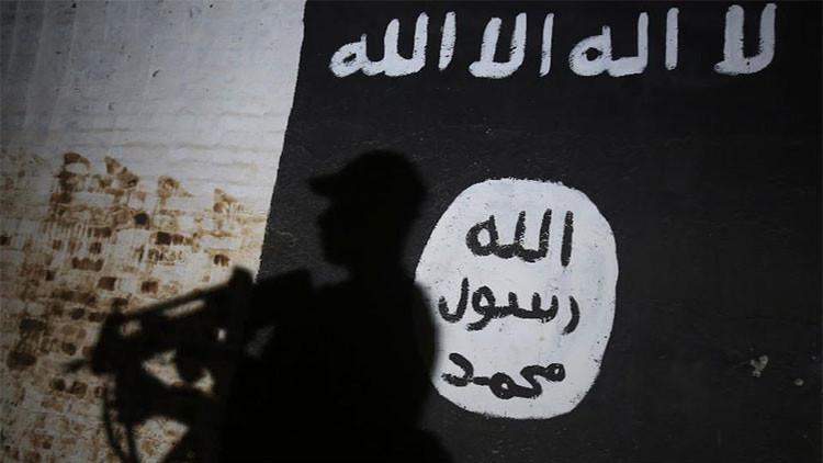 """""""El Estado Islámico podría utilizar a América Latina como una zona de tránsito"""""""