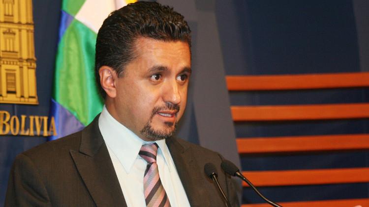 Bolivia solicita una reunión urgente del Consejo de Seguridad de la ONU tras el bombardeo de EE.UU.