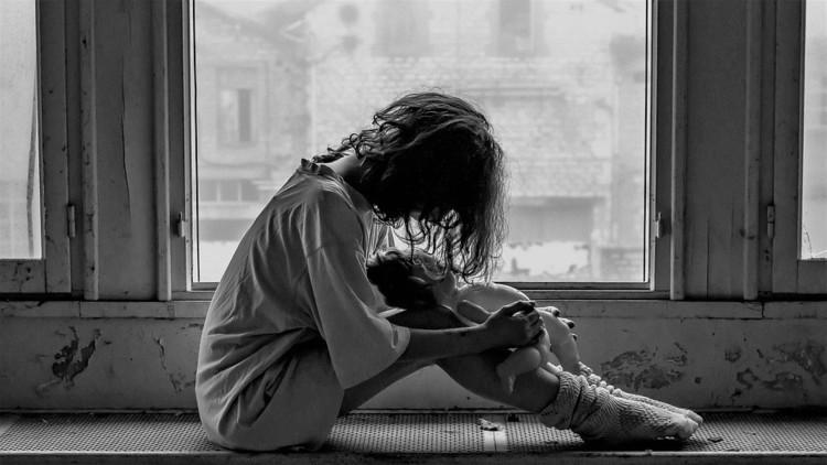 La depresión, una enfermedad que avanza en el continente americano