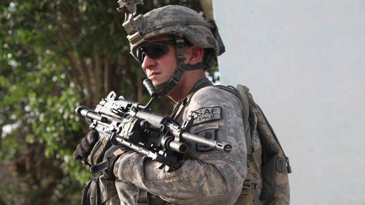 """Luxemburgo: """"Sería catastrófico si la OTAN se involucra en el conflicto de Siria"""""""