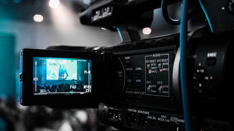¿Quiere hacer videos virales? Le contamos cómo hacerlo