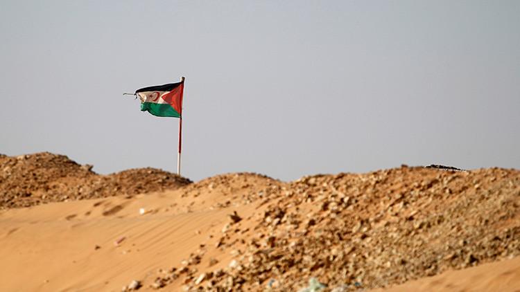 Tras décadas de parálisis: ¿Escalada a la vista en el conflicto del Sáhara Occidental?