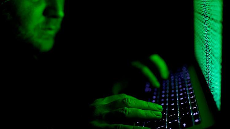 40 objetivos de 16 países: revelan el alcance del programa de ciberespionaje de la CIA