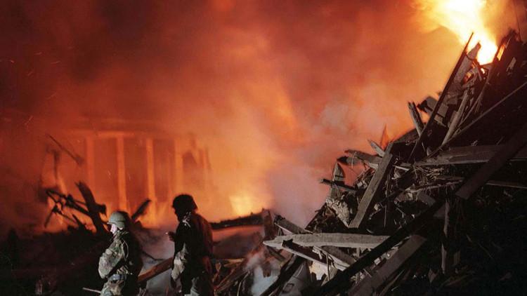 Serbia levantará un monumento a las víctimas de los bombardeos de la OTAN de 1999