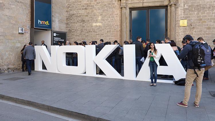 Revelan las características y el precio del nuevo Nokia 9