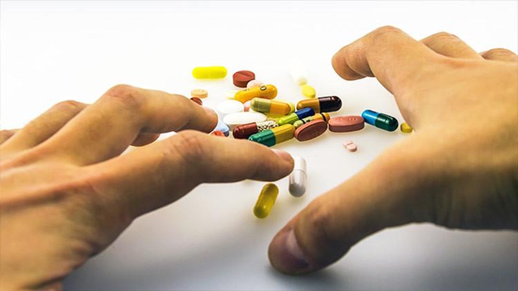 Estafan más de 600.000 euros con la venta de un falso medicamento contra el cáncer