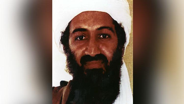 Ésta es la razón por la que no has visto las fotos de Bin Laden muerto