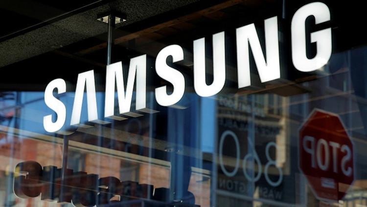 Samsung, ¿a punto de lanzar su 'smartphone' plegable y con doble pantalla?